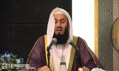 Stop Selling Your Daughters  - High Dowry (Mahr)