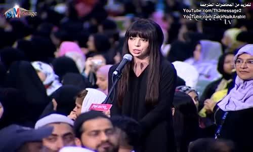 حكم المردت في الاسلام  about killing murtad in islam