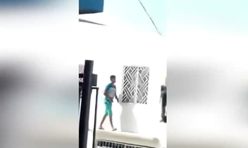 طرائف و ضحك مقاطع حلوة 123