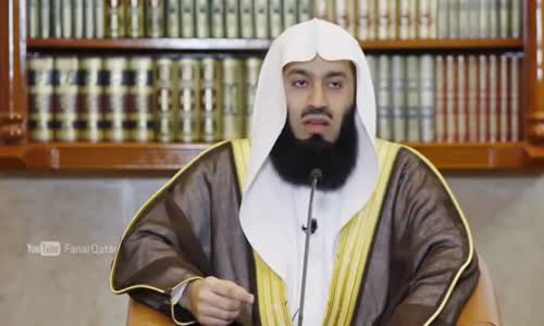 Before You Share Photos Online _ Watch This! - Mufti Menk