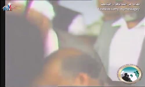 ماهي خطتك للعودة بعد موتك يا ديدات؟ ترجمة حصرية  احمد ديدات 2016