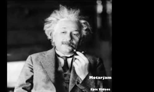 تعرف على أذكى دماغ بالعالم (ألبرت أنشتاين) #مترجم
