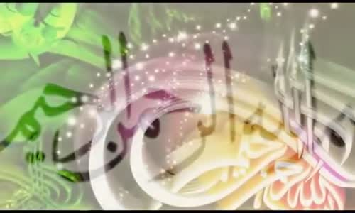 Blessings Of Salah _ Powerful Lecture _ Mufti Menk