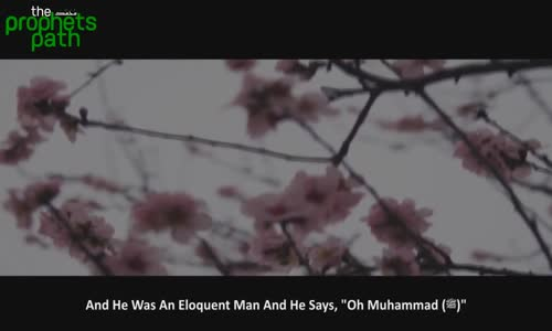 Don't Just Read The Quran!  - Powerful Reminder - Mufti Menk