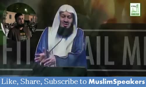 Reading Surat al Mulk protects from the trials of the grave _ Ask Mufti Menk