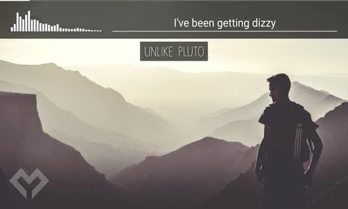 [LYRICS] Unlike Pluto  Waiting For You (ft. Joanna Jones)