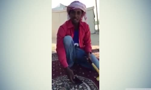 الجوال خرب حياتنا ههههههههه