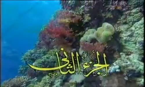 حلقة مشوّقة ومبسطة تتحدث عن _بداية علم الوراثة_ د.مصطفى محمود