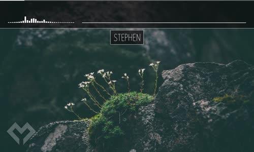 LYRICS Stephen  Fly Down