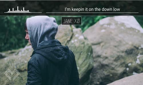 [LYRICS] Jane XØ  Dreams