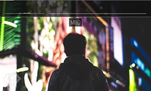 [LYRICS] Miro  Overwrite (ft. Q'AILA)