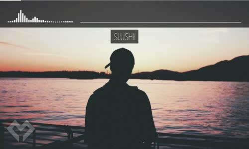 [LYRICS] Slushii  Emptiness