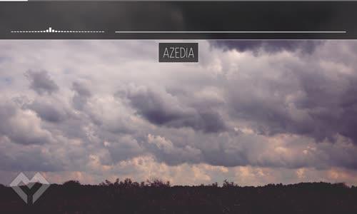 LYRICS AZEDIA  Thunder & Lightning