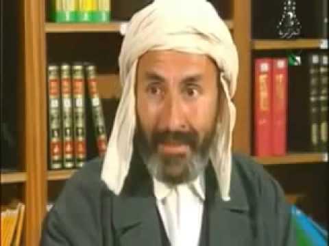 ها راك كبير عثمان عريوات