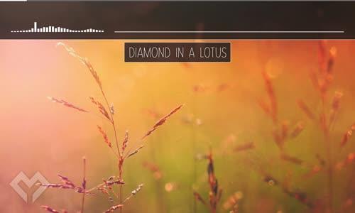 LYRICS Diamond In A Lotus  Throw Me Away (ft. Hanna Winters)