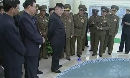Top Secrets about North Korea - Full Documentary