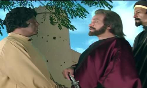 مشهد تقشعر له الأبدان  مقتل سعيد بن الجبير علي يد الحجاج