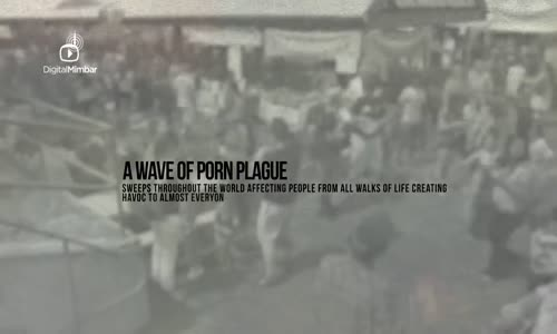 The Porn Epidemic  SHOCKING MUST SEE!!!