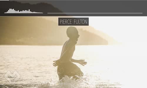LYRICS Pierce Fulton  Borrowed Lives (ft. NVDES)