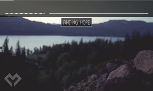 [LYRICS] Finding Hope  Realizations (ft. Deverano & Lauren Cruz)