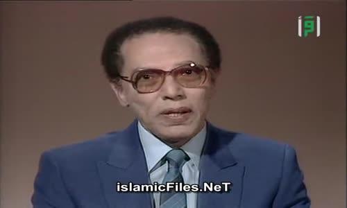 _ المستقبل _ من أروع حلقات العلم والإيمان مع د.مصطفى محمود