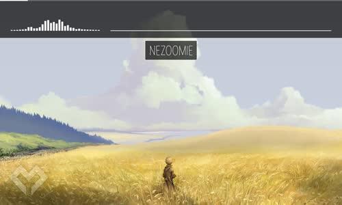 LYRICS NeZoomie  Parade (ft. Chuck New)
