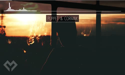 [LYRICS] Puppet & Cormak  Enough Is Enough (ft. Richard Caddock)