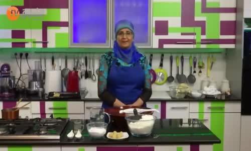   في مطبخ السيدة بن بريم - تشاراك المسكر