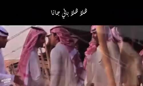 شيله روعة عن مسلسل الاسراف (هاذي للمسرف رساله)