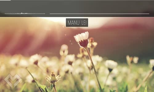[LYRICS] Manu Lei  Take My Hand (ft. Noctilucent & Tiffany Wiemken)