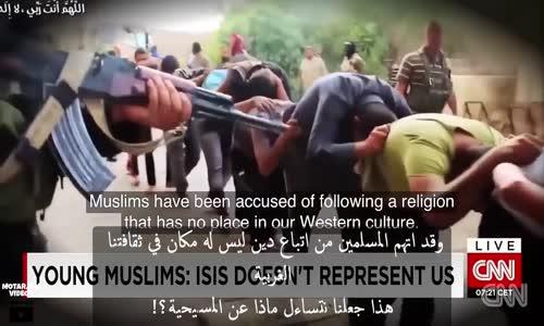 يعتقدون انهم يقرأون القرآن وهو بالحقيقية الأنجيل - لن تصدق