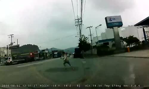 Hyundai sudden acceleration kills family