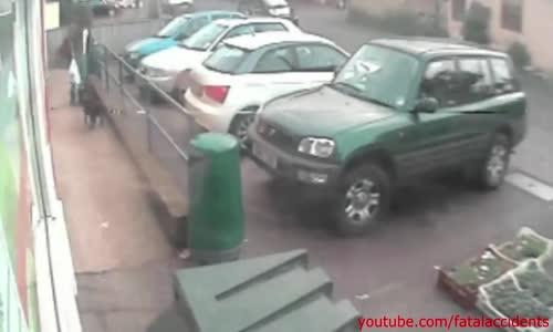 Woman viciously kicks her dog escapes jail sentence