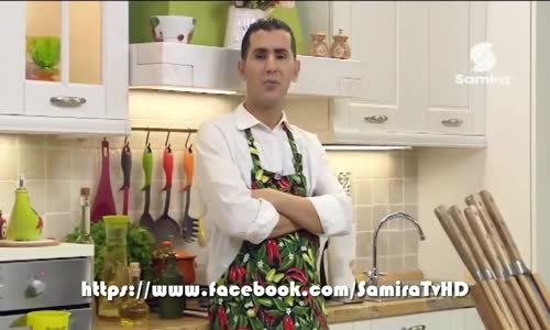 Recette soufflé de crevettes _ طريقة تحضير سوفليه الجمبري