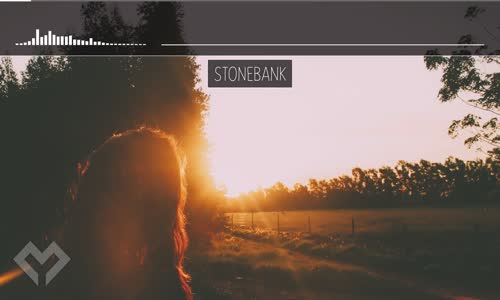 LYRICS Stonebank  Lift You Up (ft. EMEL)