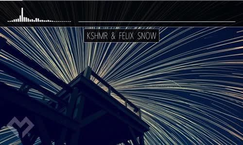 LYRICS KSHMR & Felix Snow  Touch (ft. Madi) Frankie Sanchez Remix