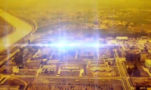 Pakistan Aeronautical Complex (PAC) Presentation
