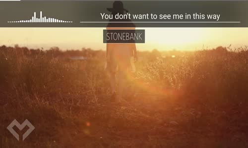 LYRICS Stonebank  Another Day (ft. EMEL)