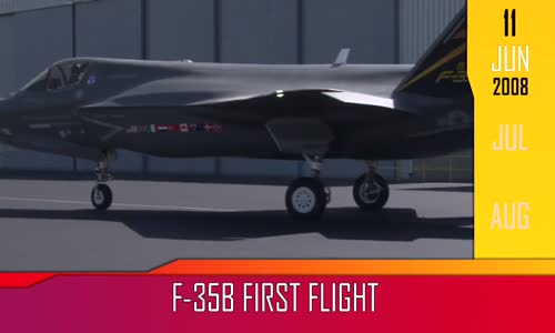 F-35B_ The Road to U.S. Marine Corps Initial Operational Capability