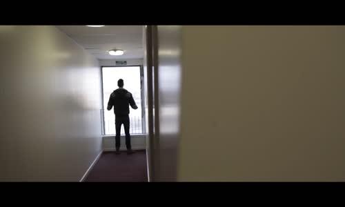 LYRICS Hybrid Life  Nowhere Near Music Video