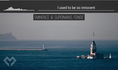 LYRICS Eminence & Supermans Feinde  Night Goes On (ft. Q'AILA)