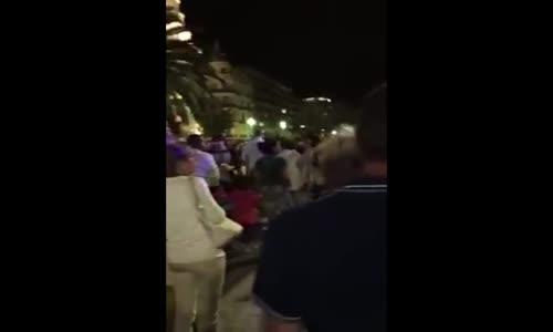 France truck attack (original)