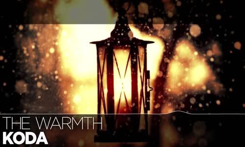 LYRICS Koda  The Warmth