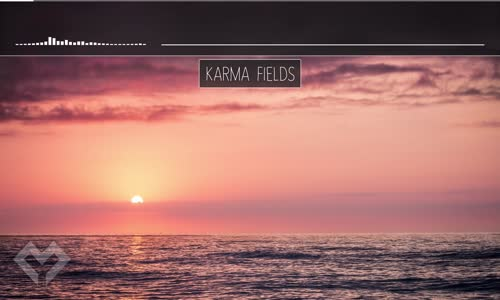 LYRICS Karma Fields  Skyline