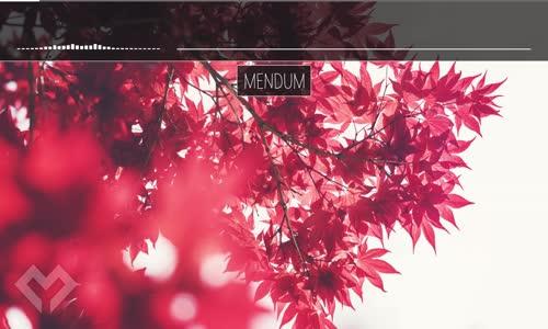 LYRICS Mendum  Red Hands (ft. Omri)