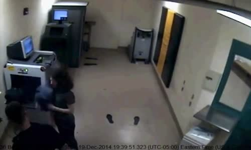 Woman suing deputies over excessive force