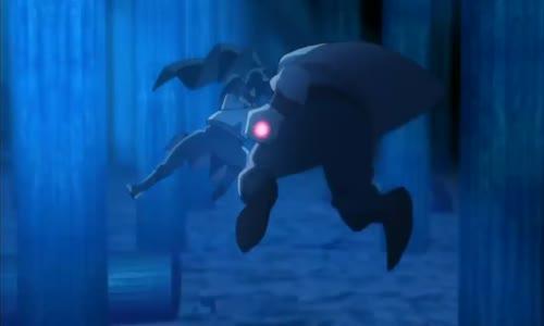 Sasuke Vs Kinshiki Full HD