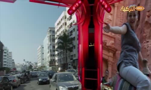 قناة تركية تقدم روبورتاج رائع عن مدينة الجزائر العاصمة