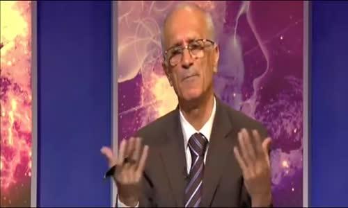 عجائب سورة الاخلاص بلغة الرياضيات د علي منصور كيالي Dr  Ali Mansour Kayali