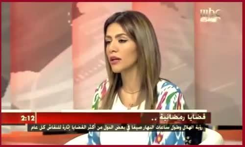 الطريقة العلمية لرؤية الهلال خلال رمضان   الدكتور على منصور كيالي D ALI MANSOUR KAYALI